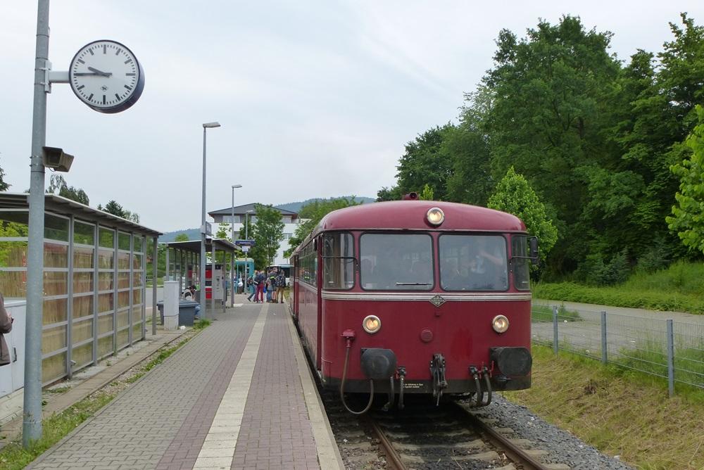 Singler Fürth Odenwald